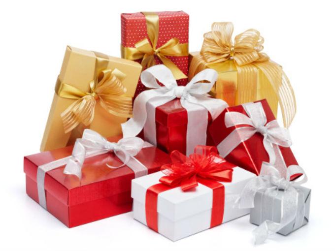 Juguetes, aparatos electrónicos y ropa, artículos más vendidos en navidad