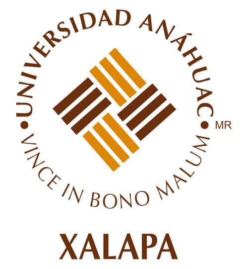 Universidad Anáhuac de Xalapa abre convocatoria de posgrados