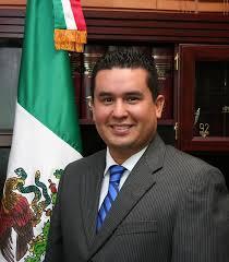 Pide licencia alcalde de Medellín, Omar Cruz Reyes
