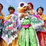Emiten declaración política para empoderar a mujeres indígenas