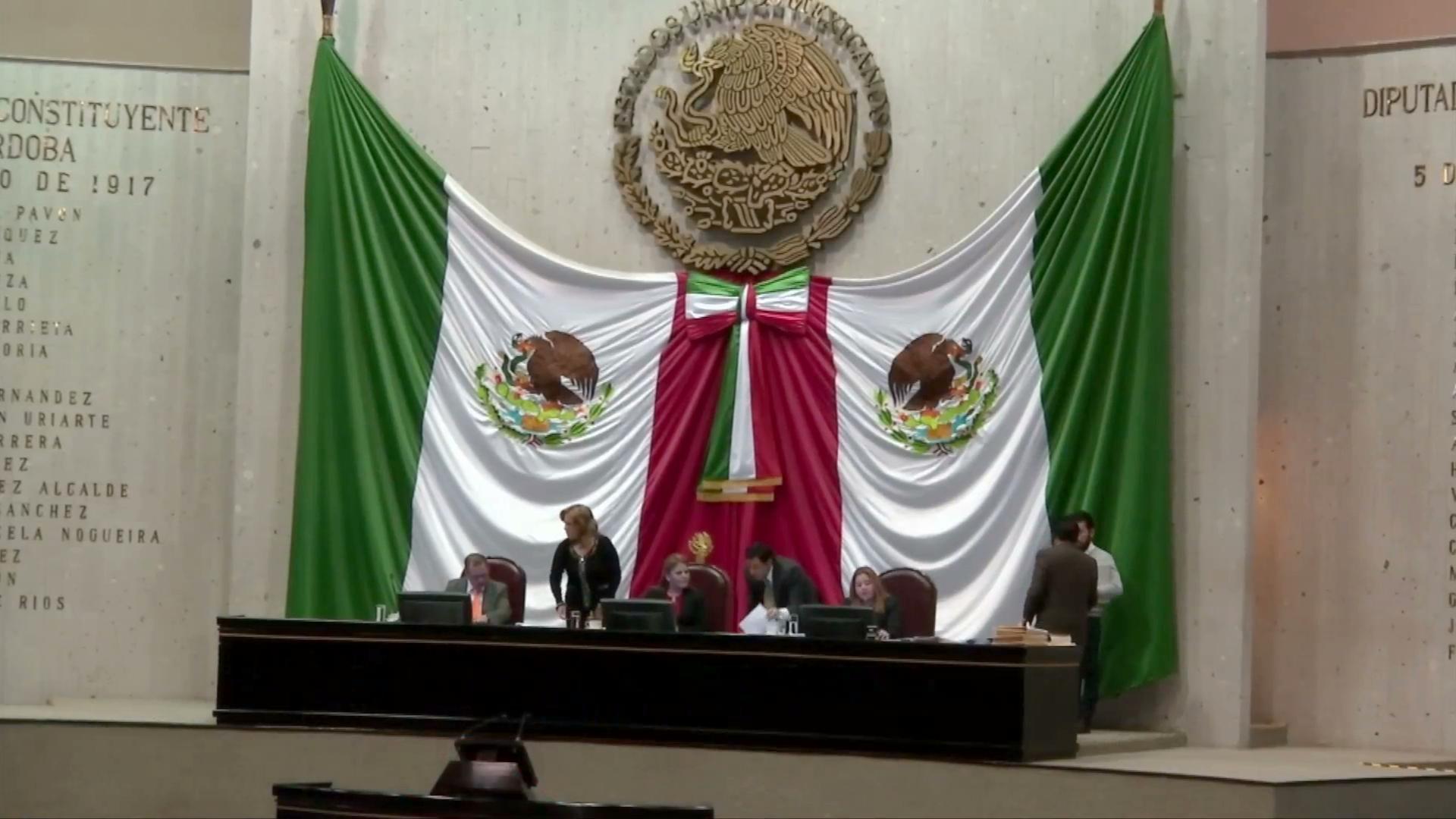 Este jueves notificarán inicio del proceso de desafuero al alcalde de Medellín