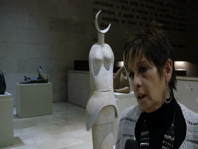 Con colectiva cerámica inician exposiciones en el MAX