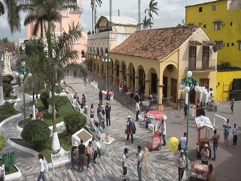 Sectur aplicará recursos directamente en Promoción Turística