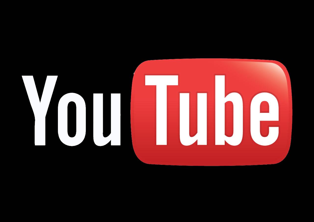 México, tercer lugar en el mundo en utilizar YouTube