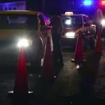 Alcoholímetros disminuyeron accidentes automovilísticos en Córdoba