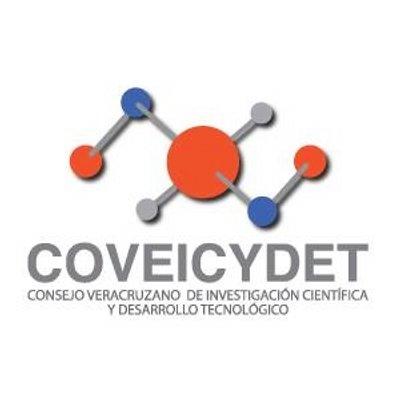Apoya Gobierno de Veracruz proyectos de innovación tecnológica