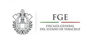 En menos de 24 horas, recupera FGE camiones robados y carga con valor de 3 millones de pesos, en Orizaba