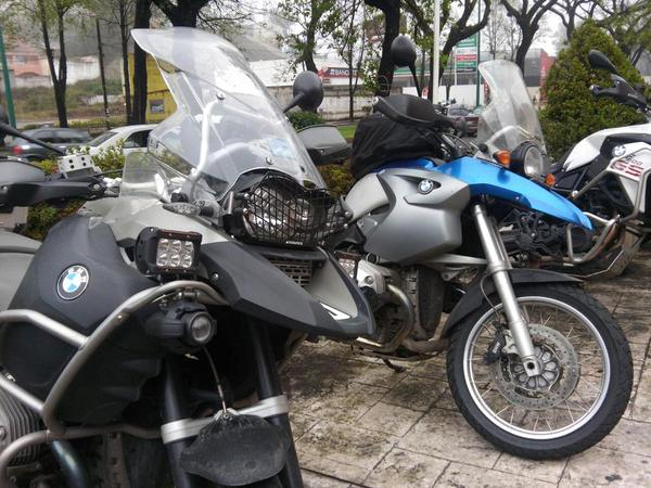 Aumentan accidentes de motocicleta en el norte del estado