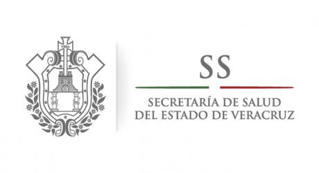 Realizan campaña de sensibilización sobre cáncer cervicouterino, en zona de Córdoba