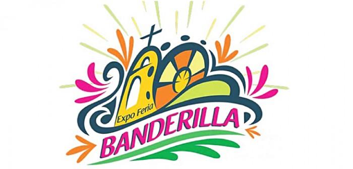 Más de 300 expositores, conciertos y rica gastronomía en la Expo Feria Banderilla 2015