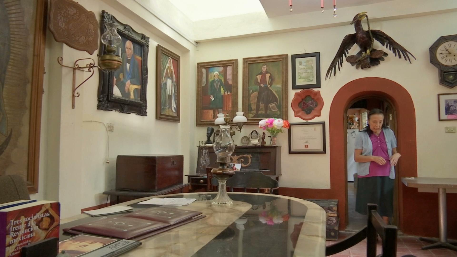 Casa de la cultura de Banderilla invita a sus talleres permanentes