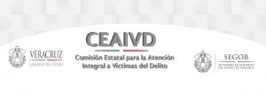 Centro Estatal de Atención a Víctimas es desconocido por los veracruzanos: Minerva Cobos