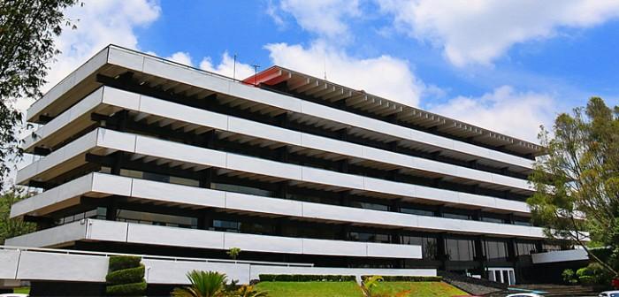 Cumple Gobierno de Veracruz compromiso con la transparencia y optimización del presupuesto