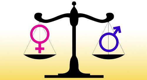 Entra en vigor Ley para la Igualdad entre Mujeres y Hombres para el estado de Veracruz
