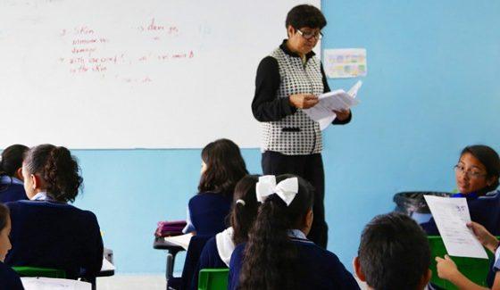 Respeta SEV Calendario Escolar; no habrá puente el lunes 04 de mayo