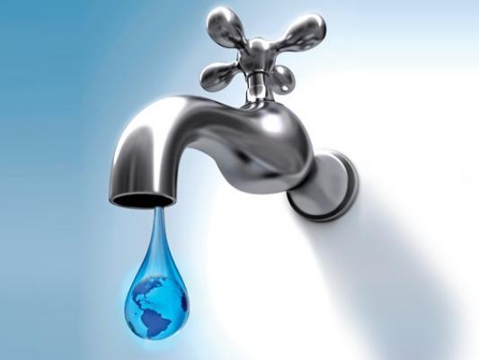 A partir del miércoles aplican programa de tandeo de agua en Xalapa
