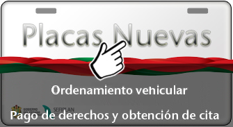 Pago de derechos vehiculares en Veracruz vencerá el 30 de abril