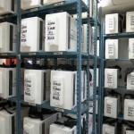 SEDENA resguardará paquetería electoral en 16 consejos distritales y 4 la SEMAR