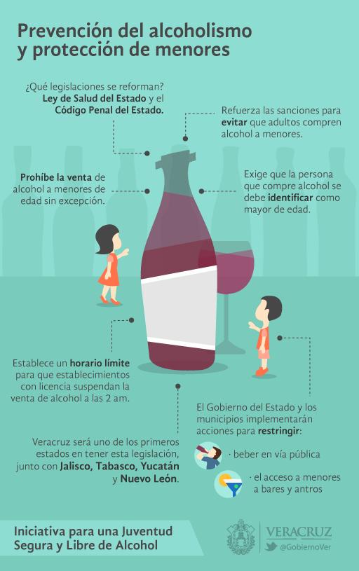 Reglamento de Tránsito y regulación del alcohol  buscan prevenir, no sancionar: Coepra