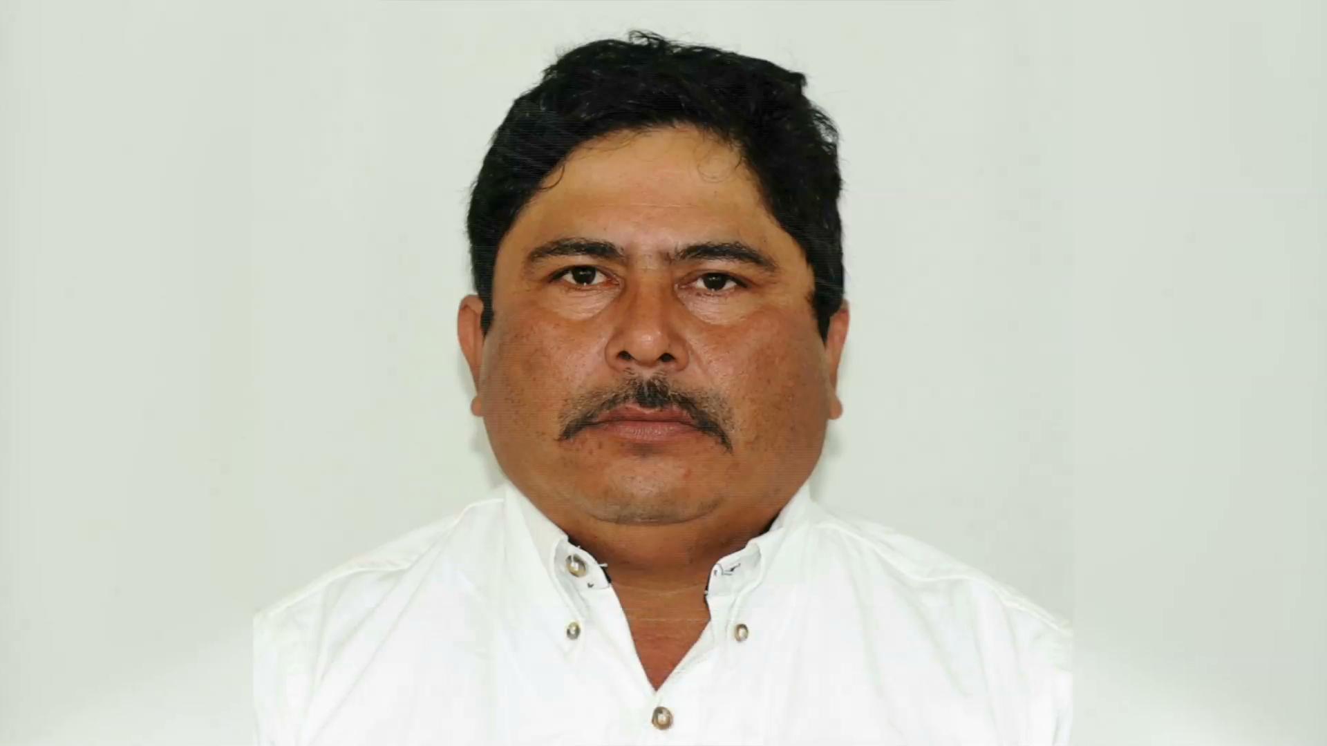 Tribunal colegiado revoca amparo a los homicidas de Gregorio Jiménez