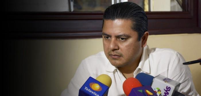Jornada electoral en Veracruz, bajo un clima de total seguridad: Subsegob