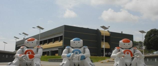 Institutos tecnológicos de Veracruz, orgullo de todo México