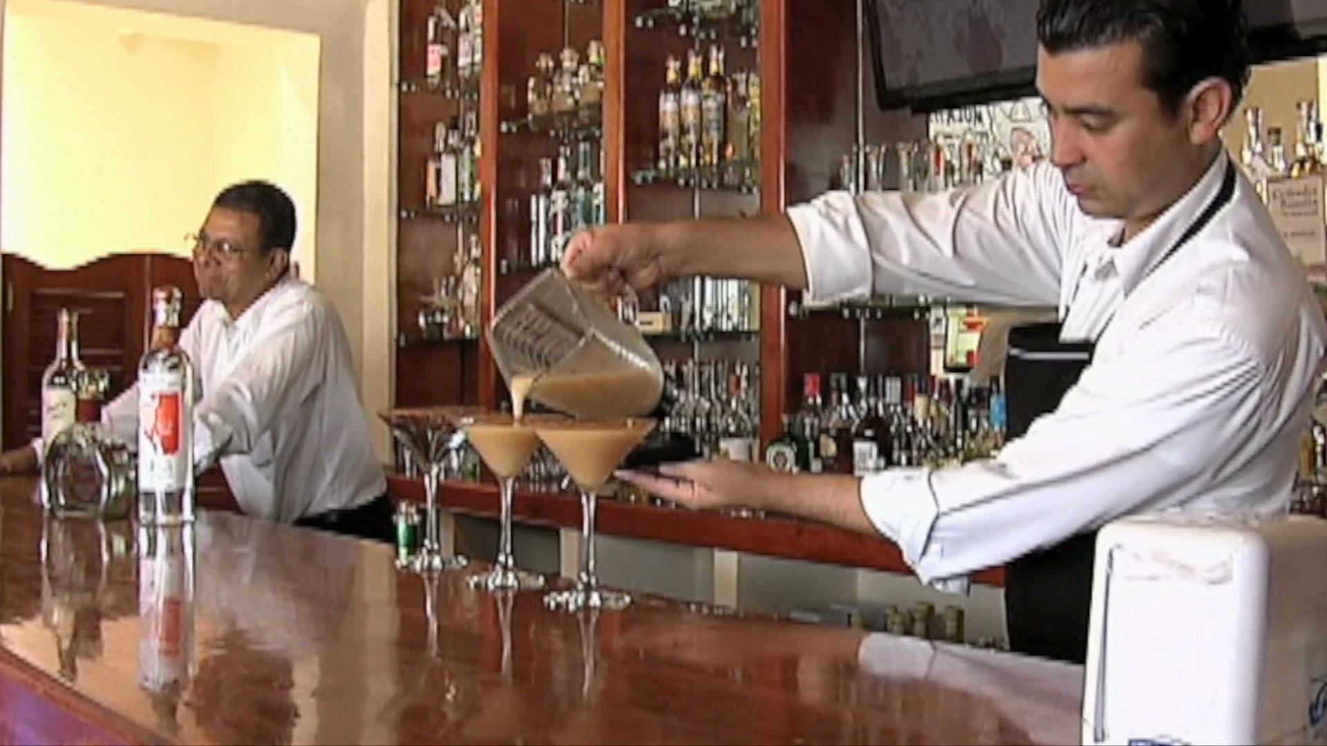Empresarios piden que venta de alcohol no se restrinja a partir de las dos de la mañana
