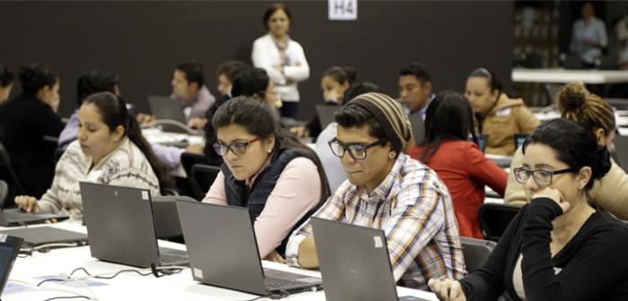 En Veracruz los derechos de los maestros están garantizados: SEV