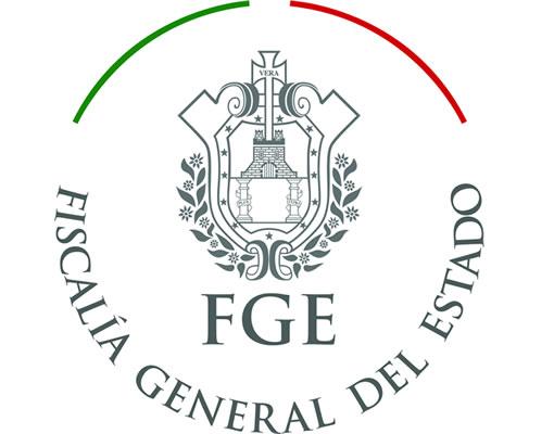 FGE detiene a regidor Juan Gabriel Montes de Oca López como probable responsable de homicidio culposo