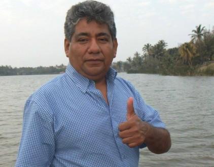 Dan el último adiós a Juan Mendoza