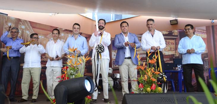 Con el Bierfest 2015, Orizaba impulsa el desarrollo económico de la región