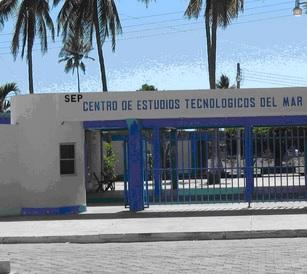Cetmar Boca del Río, una opción de estudio