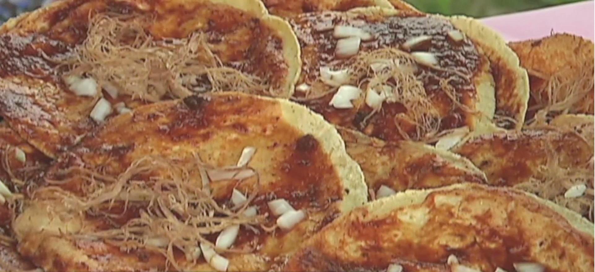 Rinconada organiza la primera Feria Gastronómica de la Garnacha