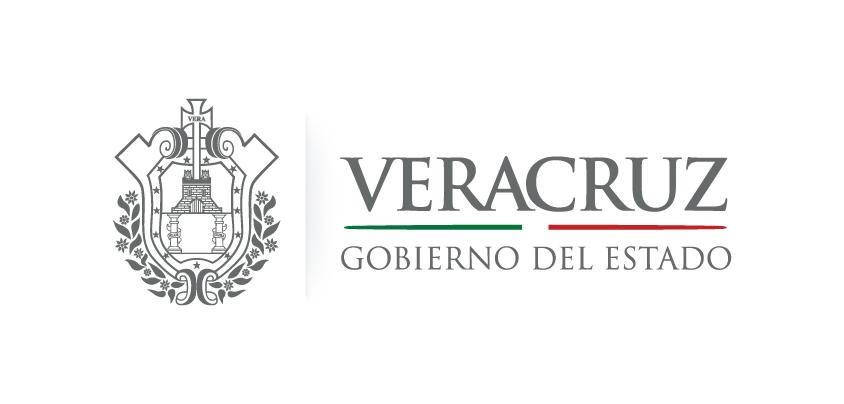 Veracruz reitera su compromiso con la legalidad, la transparencia y el combate a la impunidad