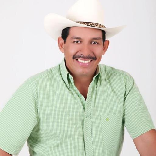 Viuda de ex regidor de Las Choapas pide cárcel para Renato Tronco