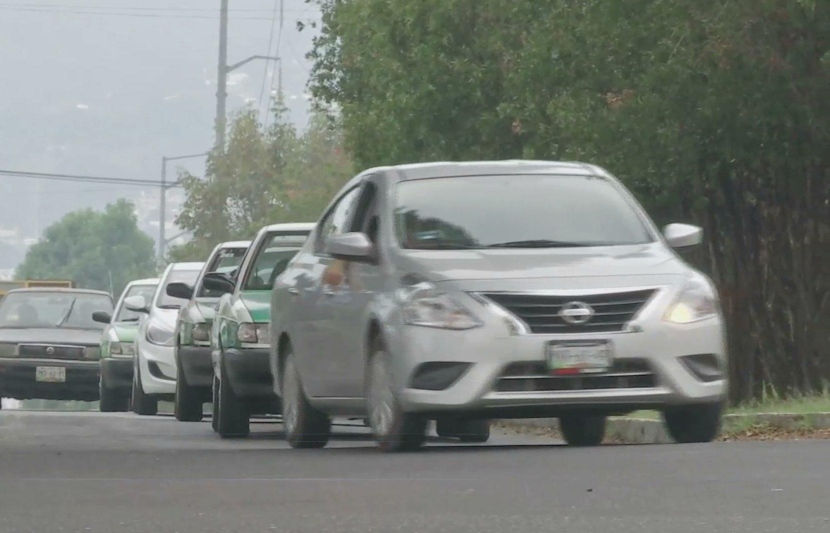 Condonación Veracruz, oportunidad para quienes no han pagado tenencia o derechos vehiculares