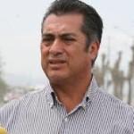 Jaime Rodríguez estaría en boleta electoral