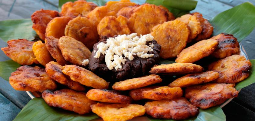 Promueven cocina veracruzana en el Festival Gastronómico Internacional