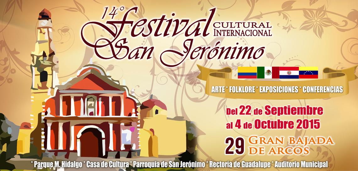Fusiona Coatepec la cultura con Festival Internacional del Arpa