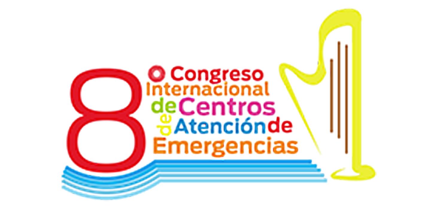 Veracruz, anfitrión del Congreso Internacional de Centros de Atención de Emergencias