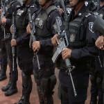 Elementos de la SSP rescatan a bebé sustraído del Hospital Regional de Veracruz