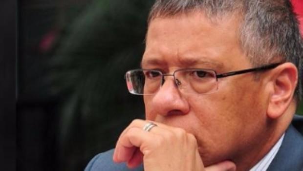 Muere el abogado y político veracruzano, Salvador Mikel Rivera