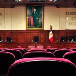 Será la SCJN la que determine si el Congreso de Veracruz debe despenalizar el aborto