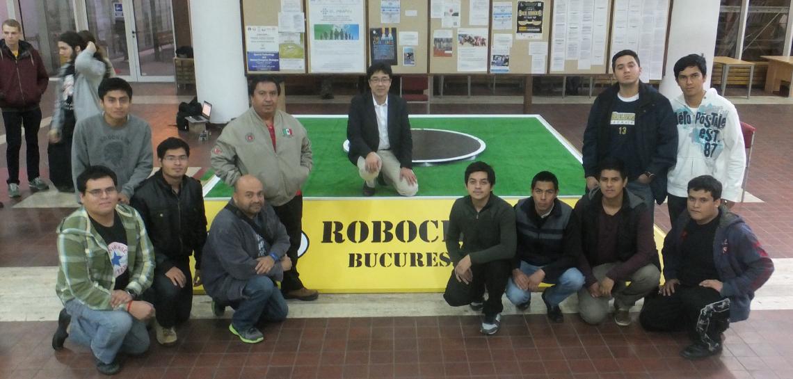 Tecnológicos de Veracruz, semilleros de jóvenes emprendedores