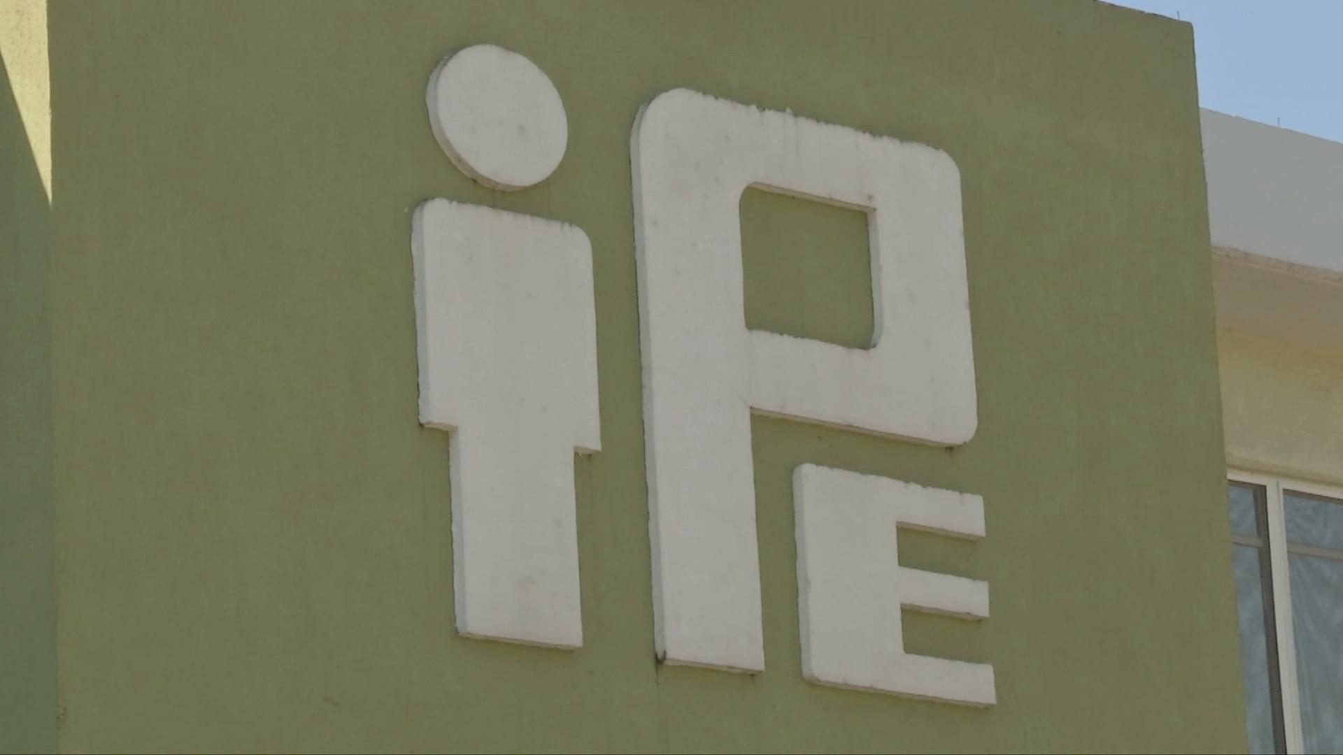 Otorgar viabilidad y estabilidad financiera al IPE será un proceso difícil
