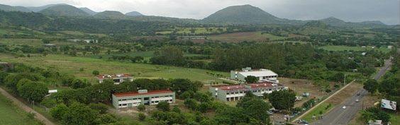 Instalan la Sala del Petróleo en el Tecnológico de San Andrés Tuxtla
