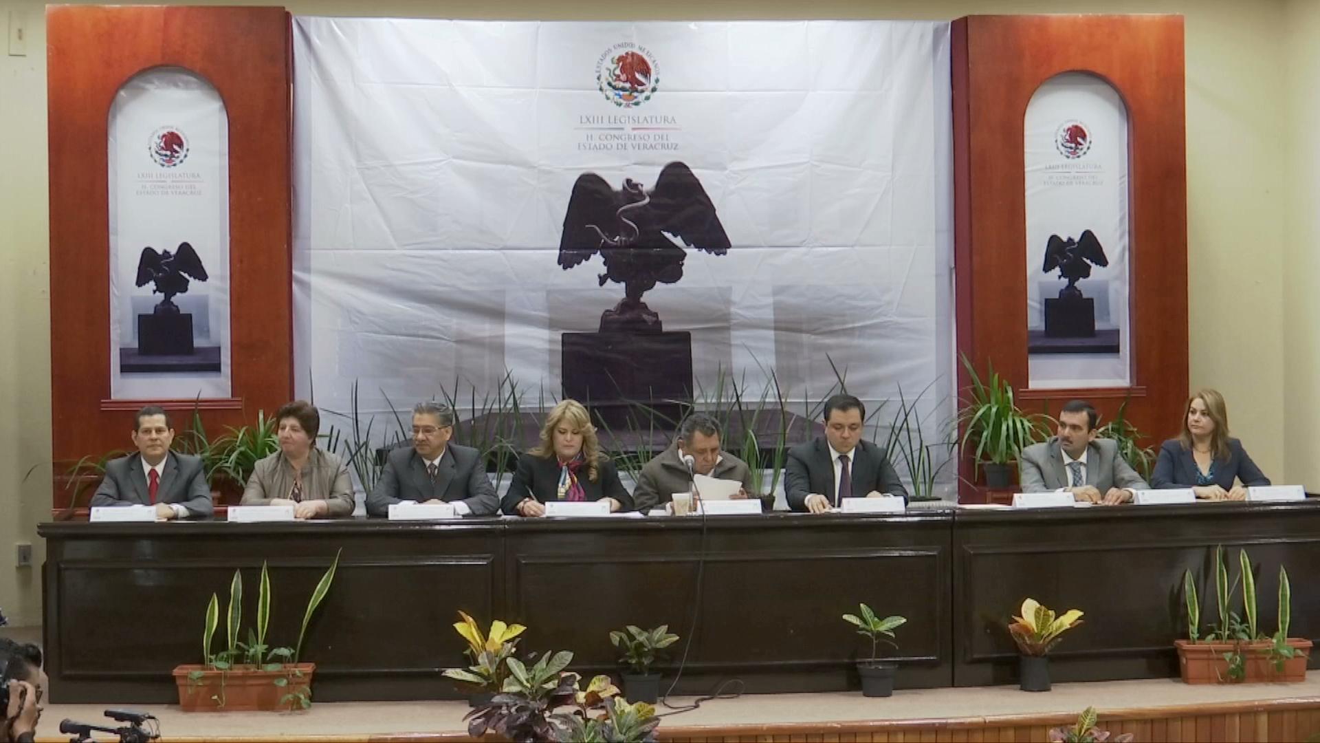 Imparten curso para la integración de cuentas públicas municipales