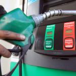 Liberación de gasolinas no implica alza abrupta de precios