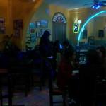 En Tuxpan verificarán comercios expendedores de bebidas alcohólicas