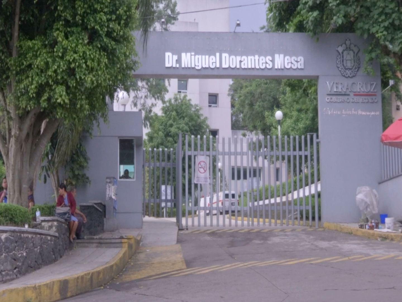 En Xalapa habrá autocinema con causa en apoyo al Centro de Cancerología